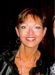 Lorraine Westreich